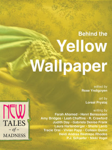 yellow-wallpaper-cover-ebook-225x300