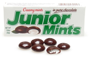 junior+mints