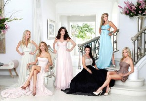 real_housewives_beverly_hills_season_2_cast-300x209