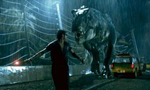 t-rex-jurassic-park-300x180