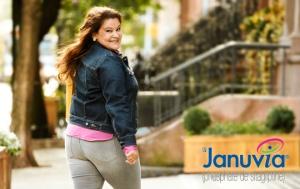 www.januvia.com
