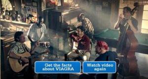 www.viagra.com